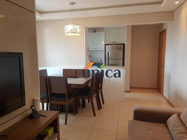 Apartamento - Bairro Santo Antonio - Foto 2