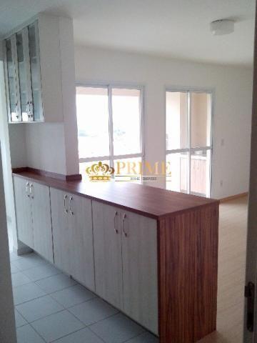 Apartamento para alugar com 3 dormitórios em Jardim são vicente, Campinas cod:AP000223