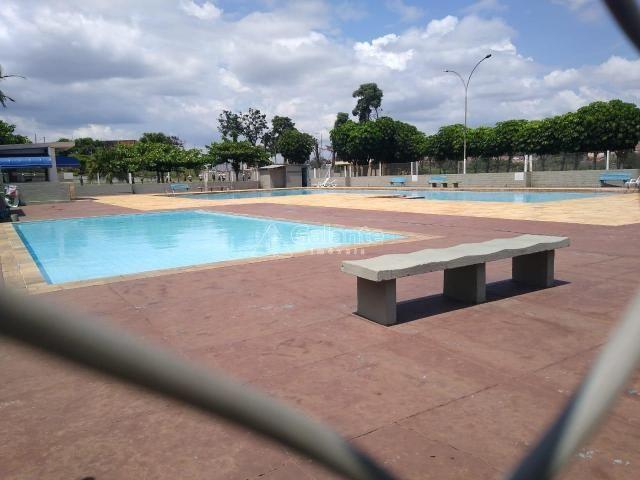 Apartamento à venda com 3 dormitórios em Jardim pacaembu, Campinas cod:AP004838 - Foto 6