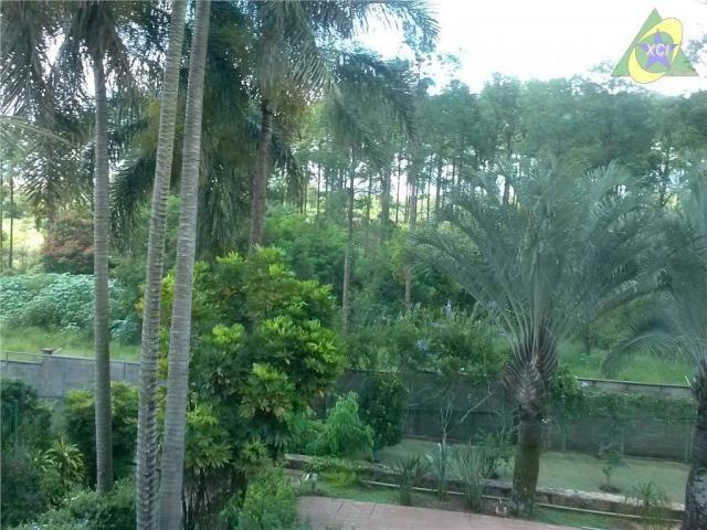 Casa residencial para venda e locação, Fazenda São Quirino, Campinas. - Foto 14