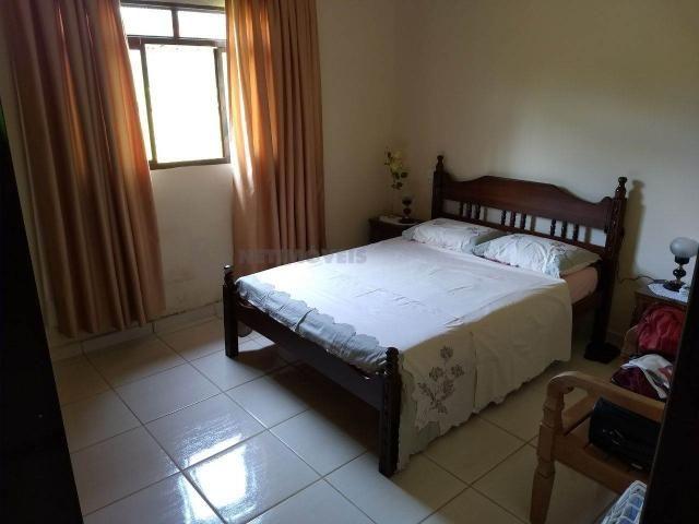 Sítio à venda com 3 dormitórios em Ribeirão do bagre, Felixlândia cod:672822 - Foto 18
