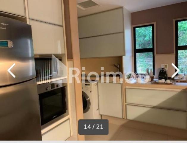 Apartamento à venda com 3 dormitórios em Mangaratiba, Mangaratiba cod:3668 - Foto 14