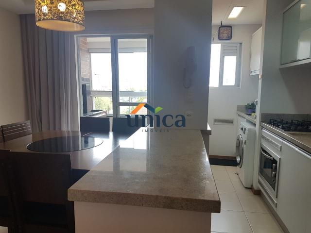 Apartamento - Bairro Santo Antonio - Foto 3