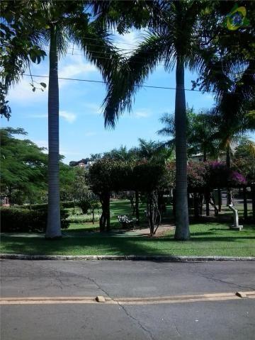 Casa residencial para locação, Sítio Recreio dos Cafezais, Valinhos. - Foto 17
