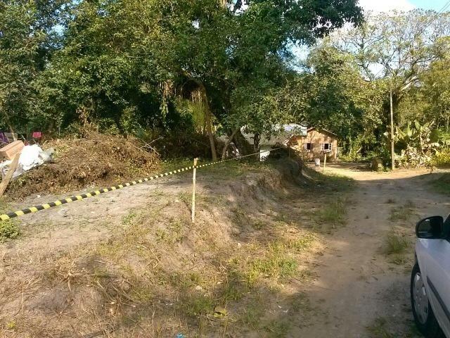 Terreno Morro do Amaral - Foto 9