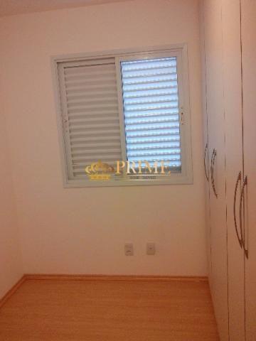 Apartamento para alugar com 3 dormitórios em Jardim são vicente, Campinas cod:AP000223 - Foto 10