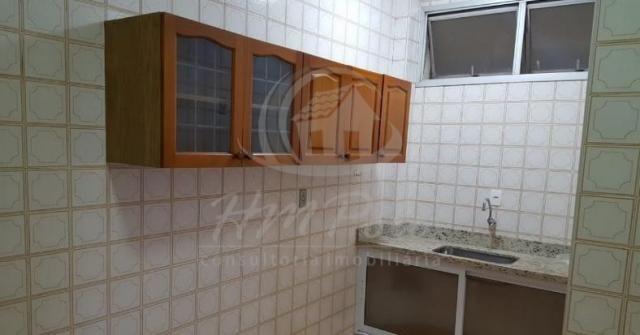 Apartamento à venda com 3 dormitórios em Jardim são rafael, Campinas cod:AP033515 - Foto 9