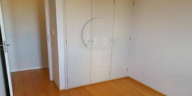 Apartamento à venda com 3 dormitórios em Jardim são rafael, Campinas cod:AP033515 - Foto 5