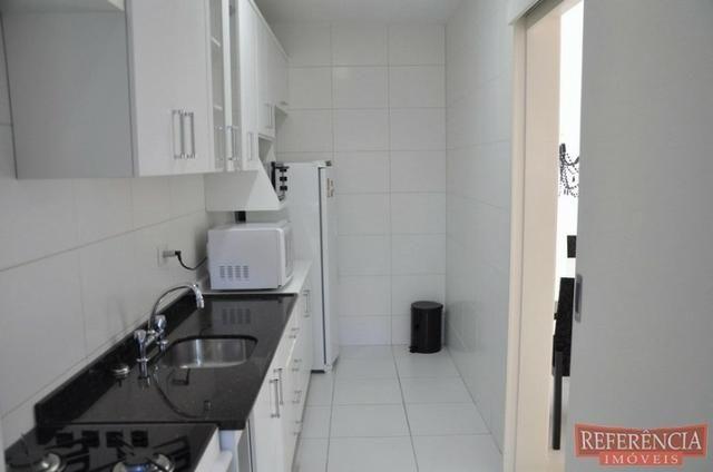 Apartamento (2Q) - Sacada c/ churrasqueira - 1 vaga - Rua D. Alice Tibiriçá - Bigorrilho - Foto 18