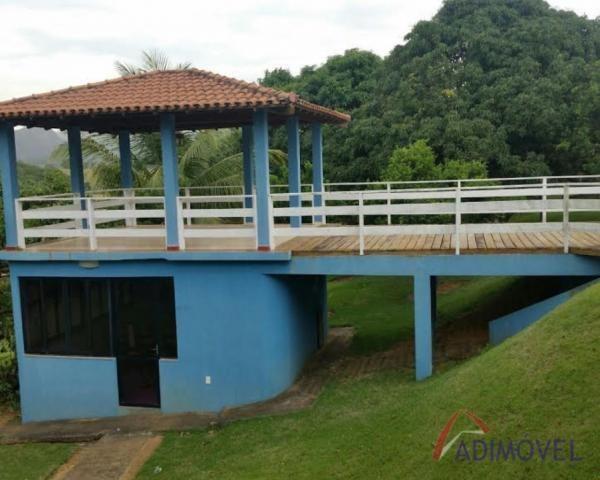 Sítio em Jaboticaba, Guarapari - Foto 7