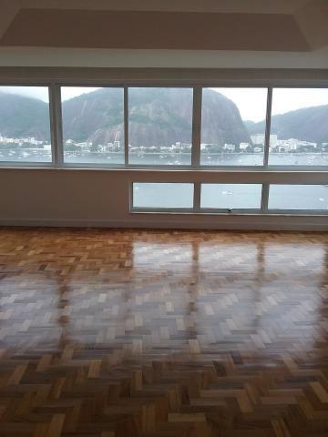 Apartamento para alugar com 3 dormitórios em Flamengo, Rio de janeiro cod:AP02373 - Foto 3