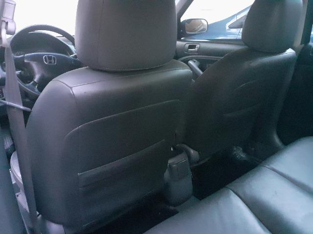 Honda Civic 2003/2004 - Foto 2