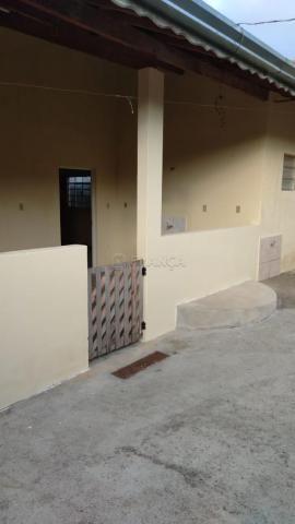 Casa para alugar com 3 dormitórios em Cidade jardim, Jacarei cod:L6367 - Foto 14