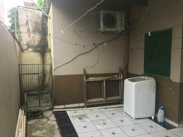 Alugo casa no Centro de Manacapuru - Foto 6