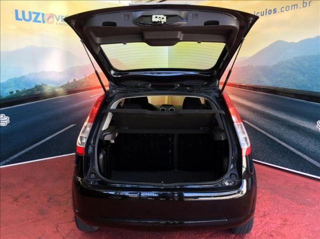 Ford Fiesta 1.0 Mpi Hatch 8v - Foto 13
