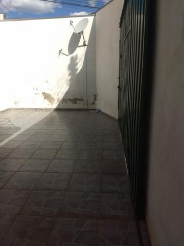 Kitnet na vila união $650,00 com garagem portão eletrônico e sem condomínio - Foto 7