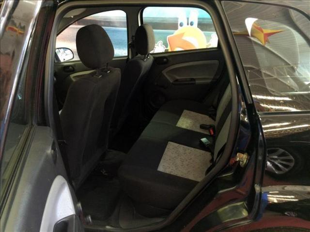 Ford Fiesta 1.0 Mpi Hatch 8v - Foto 5