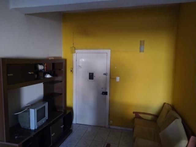 Aluga-se Apartamento Central no calçadão de Pelotas- - Foto 3
