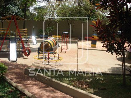 Apartamento à venda com 3 dormitórios em Iguatemi, Ribeirao preto cod:48917 - Foto 11