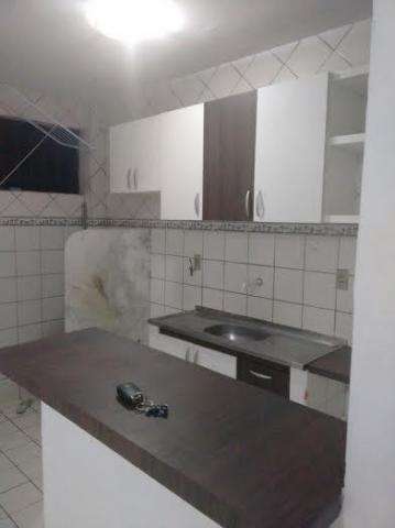 Apartamento residencial à venda, Rio Doce, Olinda. - Foto 7