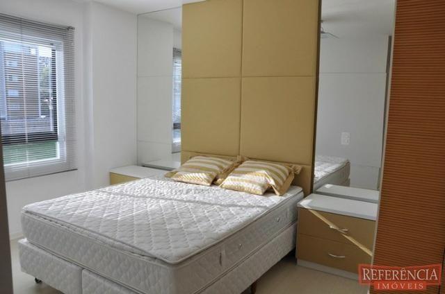 Apartamento (2Q) - Sacada c/ churrasqueira - 1 vaga - Rua D. Alice Tibiriçá - Bigorrilho - Foto 9