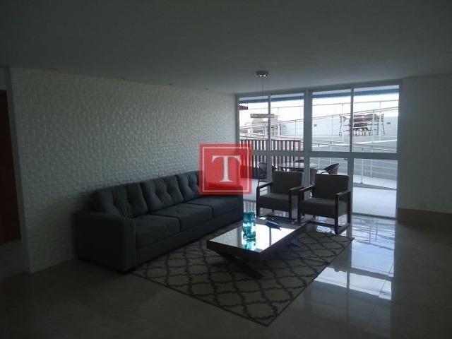 Apartamento Bougainville Residence, 2 quartos - Foto 3