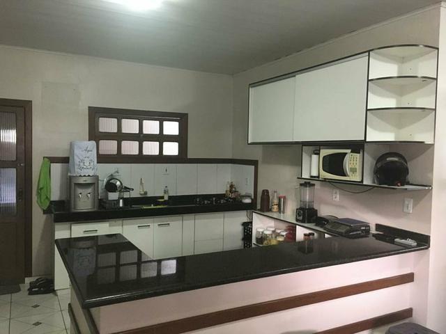 Alugo casa no Centro de Manacapuru - Foto 9