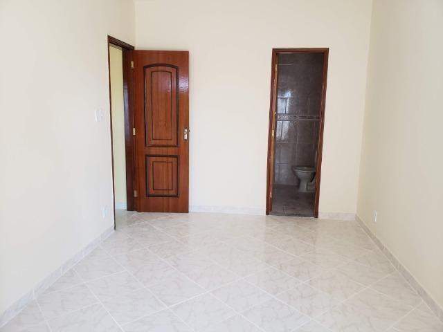 Casa Duplex 2 Quartos em Rua fechada na Vila da Penha - Foto 5