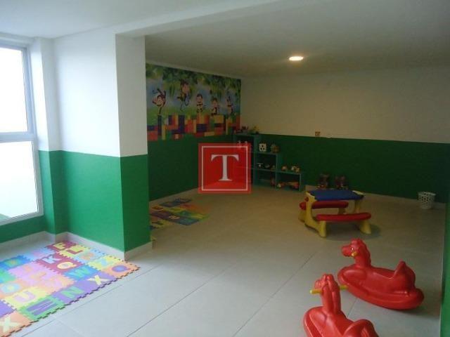 Apartamento Bougainville Residence, 2 quartos - Foto 13