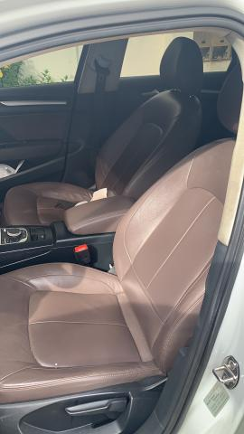(Vendido)Audi a3 1.4T 15/16 carro de particular - Foto 5
