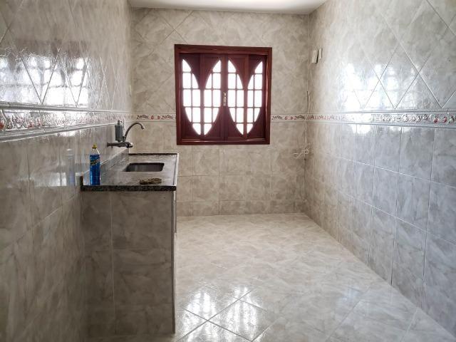 Casa Duplex 2 Quartos em Rua fechada na Vila da Penha - Foto 14