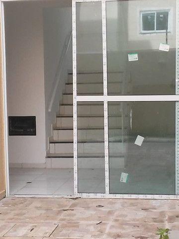 Novos apartamentos na Pavuna - Pacatuba - Foto 11