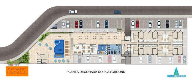 FINANCIAMENTO PROPRIO EM ALGOINHAS - Foto 3
