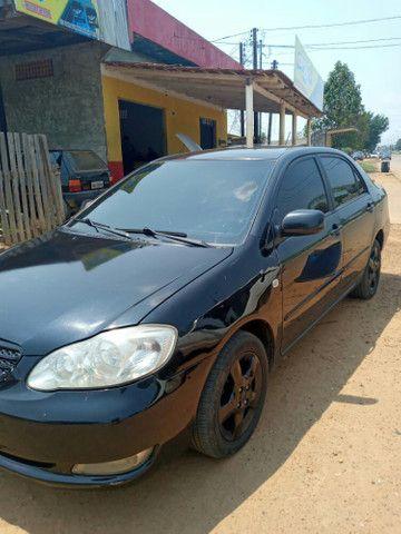 Corolla 2005/2006
