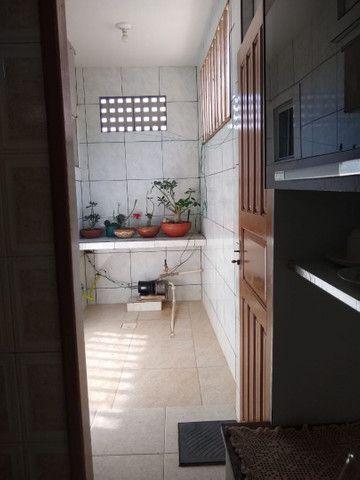 Aluga-se casa em Guaxindiba - Foto 4