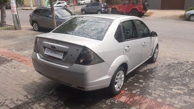 Ford/Fiesta Sedan 1 .6 Flex - Foto 5