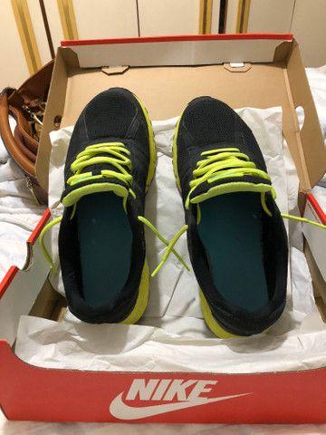 Nike 41 - Foto 6