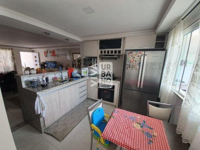 Viva Urbano Imóveis - Casa no Vivendas do Lago (Belvedere) - CA00223 - Foto 13
