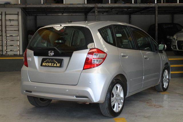 Honda fit novissimp - Foto 11