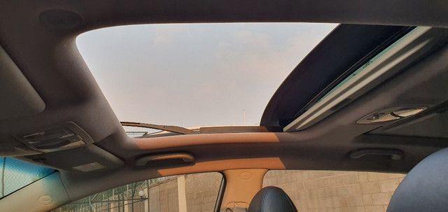 Kia Sportage 2014 - Unico dono, baixa km - Foto 9