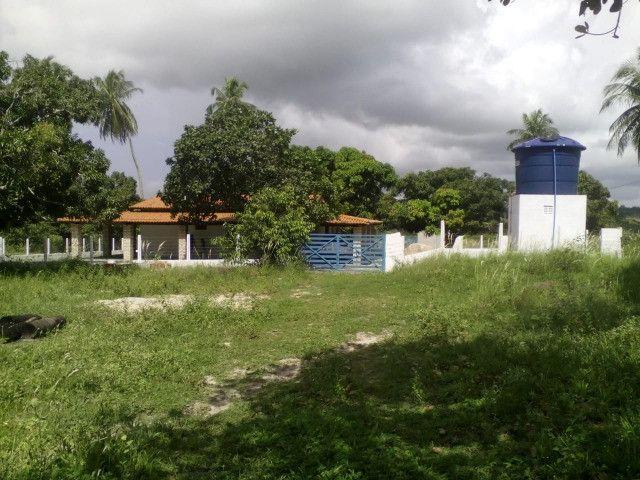 Para quem procura granja estruturada em Monte Alegre