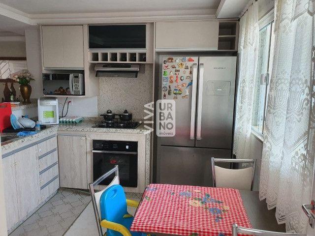 Viva Urbano Imóveis - Casa no Vivendas do Lago (Belvedere) - CA00223 - Foto 14
