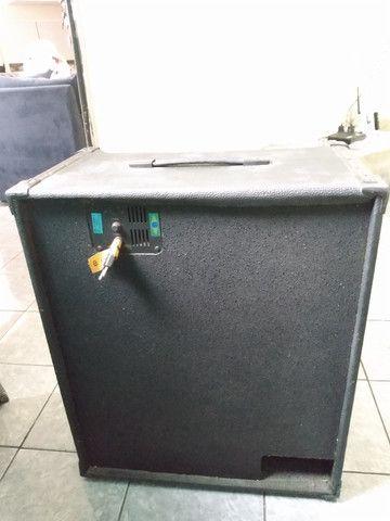 Caixa Amplificadora Meteoro - Foto 3