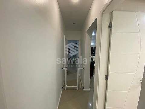 Apartamento 3 quartos a venda Jardim Oceânico - Praça do Pomar. - Foto 7