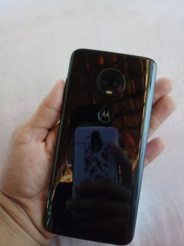 Motorola G7 - Foto 3