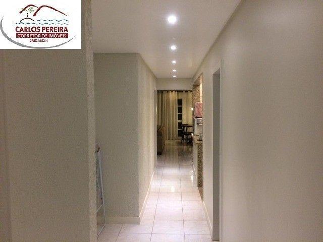 Casa no Condomínio, Veja a Descrição.. Gravatá - PE Ref. 180 - Foto 3