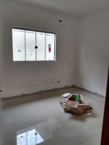 Casa em construção no Jardim Panamá - Foto 12