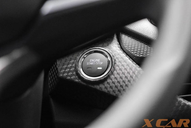 Chevrolet Ônix  - Foto 3