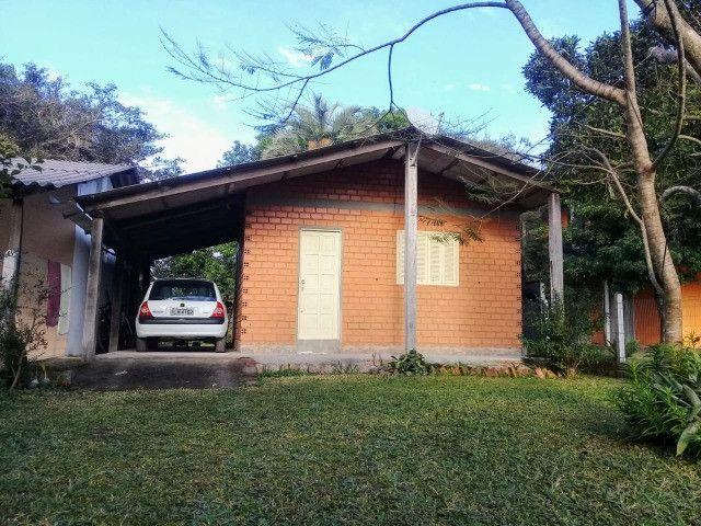 Casa em Arambaré - Foto 12