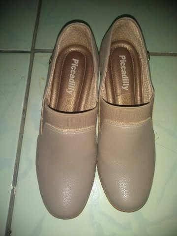 Sapato da picadilly ñ 36 - Foto 2